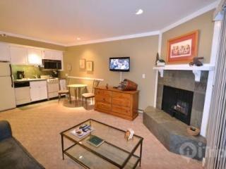 Lodge at Park City Mountain Village - Park City vacation rentals