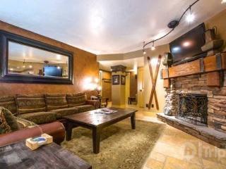 Shadow Ridge at Park City Mountain Resort - Park City vacation rentals