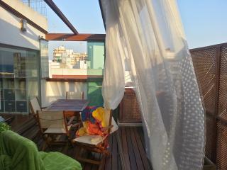 The Suite, Luxury apartment in Santa Pola - Santa Pola vacation rentals