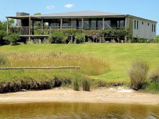 La Magdalena Ranch-Casa Sueños-Country and beach - Jose Ignacio vacation rentals