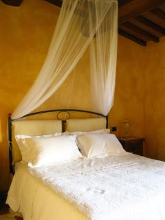Perfect Barn with Internet Access and Dishwasher - Tavarnelle Val di Pesa vacation rentals