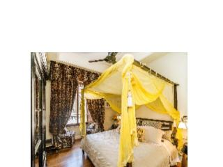 Le Jardin de Sofy - Pietrasanta vacation rentals