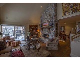 Blue Mesa 3 - Telluride vacation rentals