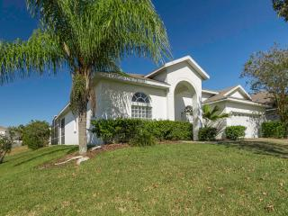 4B Pool/spa HomeWestridge near Disney Davenport FL - Davenport vacation rentals