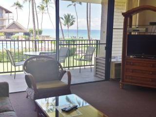 **CALL FOR AVAILABILITY**1 Bdrm Sunset Oceanview - Kaanapali vacation rentals