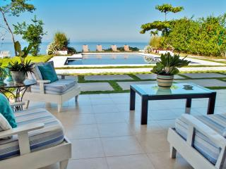 Casa Bella Vista - Beautiful Ocean View Villa in Santa Teresa - Santa Teresa vacation rentals