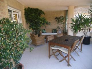 Flat, beach & sun & Benicasim - Benicasim vacation rentals