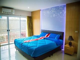 festa - Patong vacation rentals