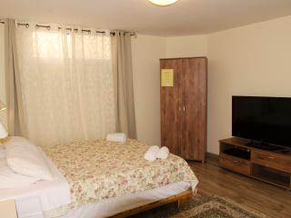 superior family room - Basement/Parter (8) - Eilat vacation rentals