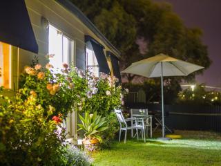 Moana Beach Sunset Holiday Accommodation - South Australia vacation rentals