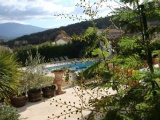 MAS DES  ABEILLES - Vaison-la-Romaine vacation rentals
