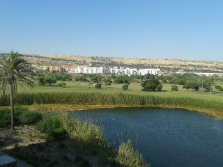 Almerimar, Beach and Golf front line location - Almerimar vacation rentals
