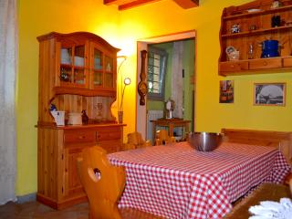 Holiday Home Filettole - Prato vacation rentals