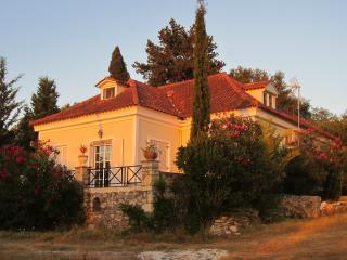 Elegant Villa near the beach - Zakynthos vacation rentals