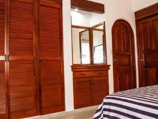 The Wine Bed and Breakfast - Cancun vacation rentals