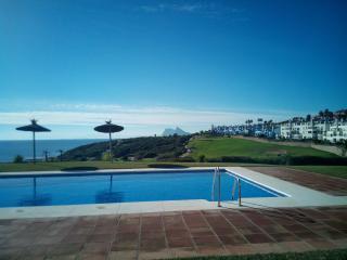 Portofino Casa Majlund Ref.470 - Alcaidesa vacation rentals