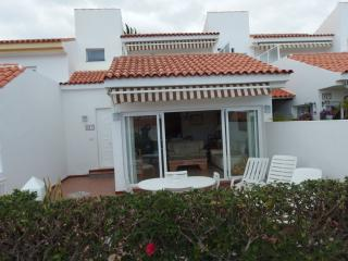 Bright Golf del Sur vacation Villa with Internet Access - Golf del Sur vacation rentals