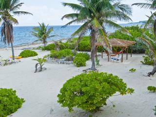Cayman Brac's Most Beautiful Seaside Rental - Cayman Brac vacation rentals