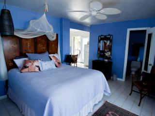 Cayman Brac's Most Beautiful Seaside Rental - Cayman Brac vacation rentals