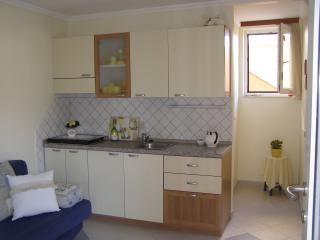 2 bedroom Condo with Long Term Rentals Allowed in Hvar - Hvar vacation rentals