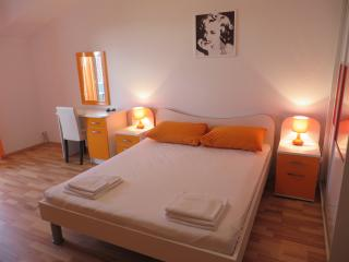 Nice 1 bedroom Apartment in Hvar - Hvar vacation rentals