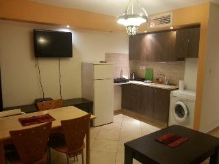 Lovely Vacation Apt n/ the Beach - Eilat vacation rentals
