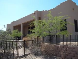 Paradise in the Foothills of Scottsdale - Rio Verde vacation rentals