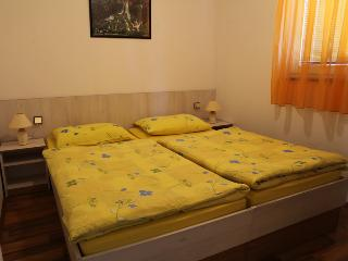Apartment river Gacka near Plitvice lakes - Otocac vacation rentals