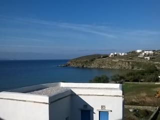 Wonderful 3 bedroom House in Agios Romanos - Agios Romanos vacation rentals
