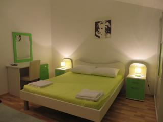 Nice 1 bedroom Condo in Hvar - Hvar vacation rentals