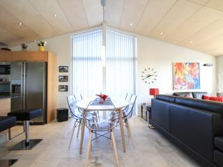 Villa Iceland - Hvolsvollur vacation rentals