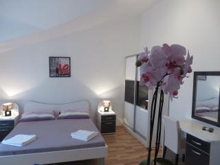 Apartment - Hvar 10 - Hvar vacation rentals