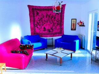 Bright 2 bedroom Villa in Itri with Internet Access - Itri vacation rentals