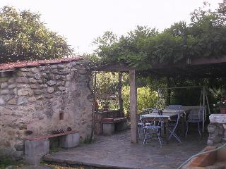 Nice 2 bedroom House in Céret - Céret vacation rentals