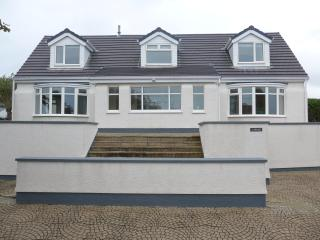 House in Rhosneigr, Anglesey, North Wales - Rhosneigr vacation rentals