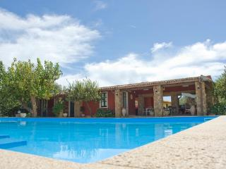 Case di loco castro - Brucoli vacation rentals