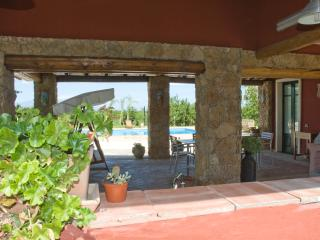 Spacious 12 bedroom Vacation Rental in Brucoli - Brucoli vacation rentals