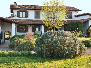 Nice Guest house with Outdoor Dining Area and Garage - Castel Giuliano vacation rentals