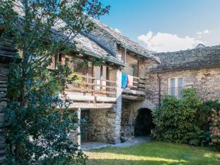 Casa Peri - Cavigliano vacation rentals
