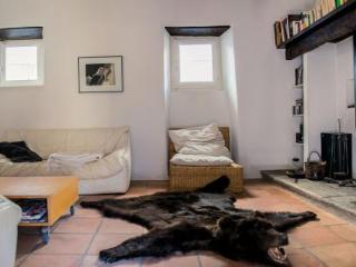 Beautiful 4 bedroom Guest house in Cavigliano - Cavigliano vacation rentals