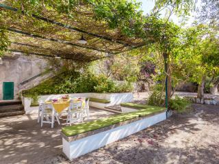 Villa Teresa - Sorrento vacation rentals