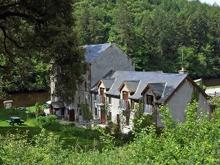 Nice 2 bedroom Cottage in St Mullins - St Mullins vacation rentals