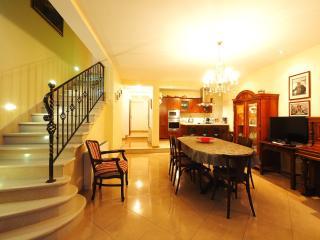 charming 4 bedroom villa in old part of Cavtat - Southern Dalmatia vacation rentals