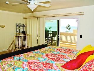 Oceanview 2 Story Penthouse Condo - Oceanside vacation rentals