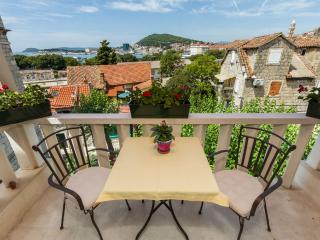 Luxury Bacvice - near the center - Split vacation rentals