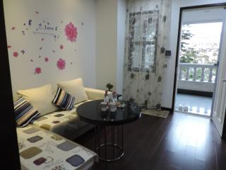 Beautiful Condo with Internet Access and Mountain Views - Hangzhou vacation rentals