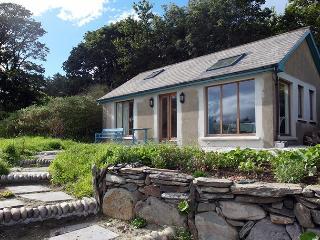 Beautiful 2 bedroom Cottage in Castletownshend - Castletownshend vacation rentals