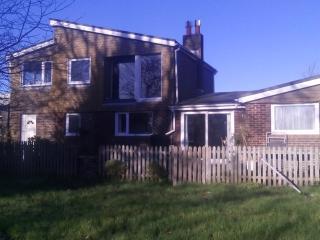 Bank Cottage B & B - Newport vacation rentals