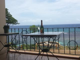 Beachfront Apartment - Ocho Rios vacation rentals
