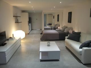 Zen Loft Seaview - Saint Martin vacation rentals